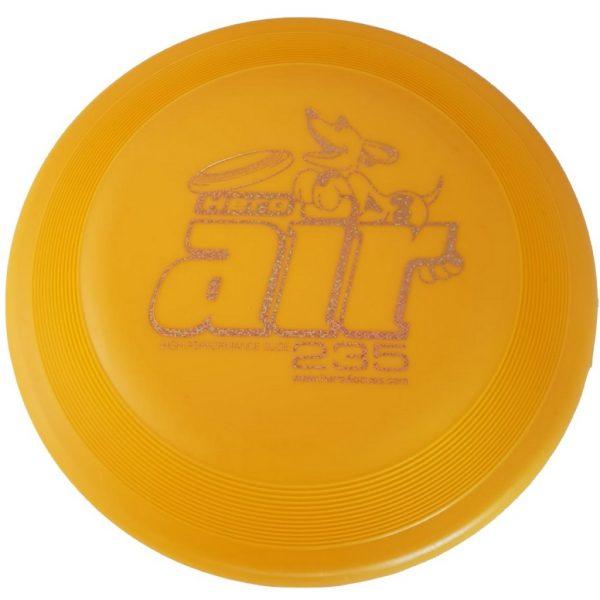 Hero Air 235 Geel