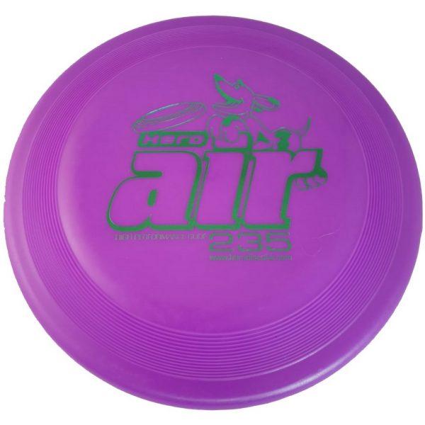 Hero Air 235 Paars