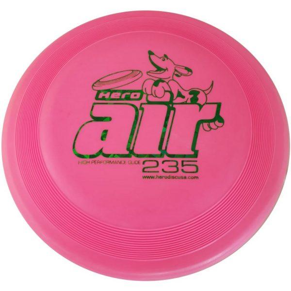 Hero Air 235 Roze
