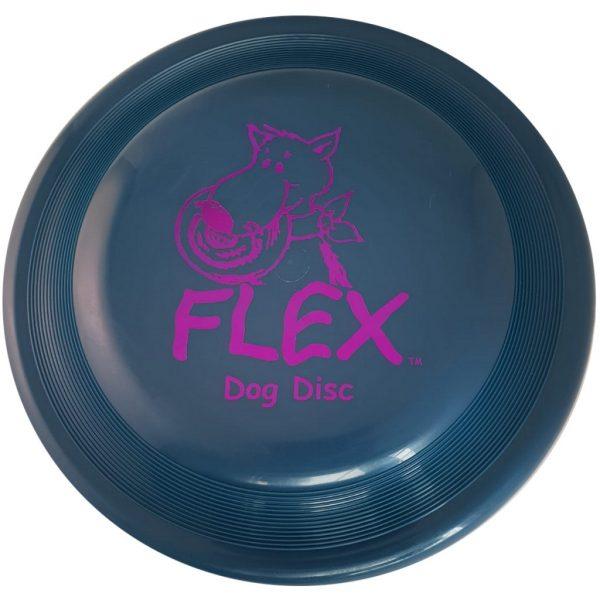 Wham-O Flex