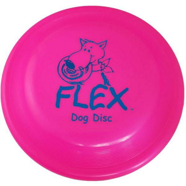 Wham-O Flex Roze
