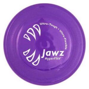 Hyperflite Jawz Hyperflex