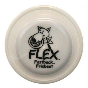 wham-o_dogfrisbee_flex