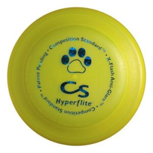 Hyperflite Competition Standard
