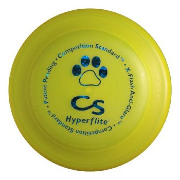 hyperflite_dogfrisbee_competition_standard_geel