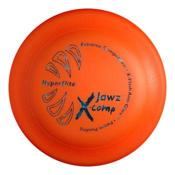 HyperFlite Jawz Xcomp