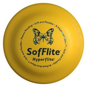 Hyperflite SofFlite