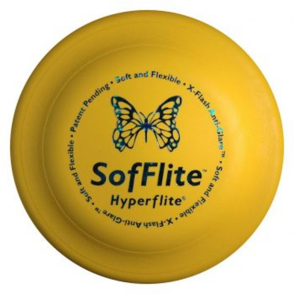 hyperflite_dogfrisbee_softflite_geel