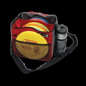 HERO Disc Bag