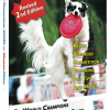 Disc-Dogs-Training-DVD