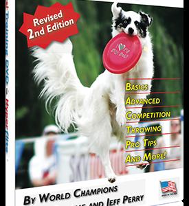 Disc-Dogs-Training-DVD