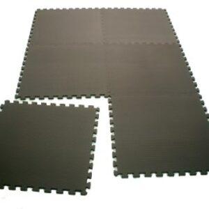 EVA Foam Tegels 60 x 60 (4stuks = 1.44m2)