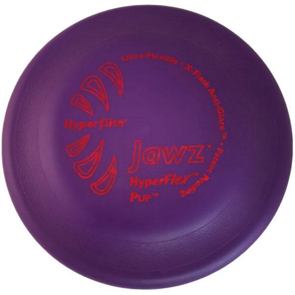 Hyperflite Jawz Hyperflex Pup