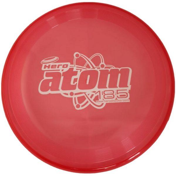 Hero Atom 185