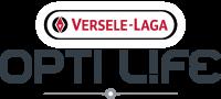 OptiLife logo