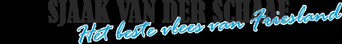 sjaakvdschaaf logo