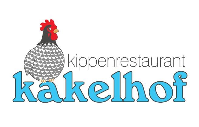 Kakelhof logo