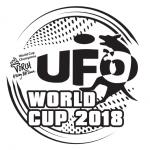 UFO World Final 2018