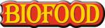 biofood_logo