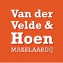logo vanderveldehoen makelaardij