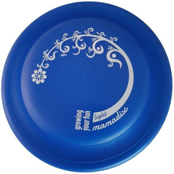 Mamadisc Light blauw