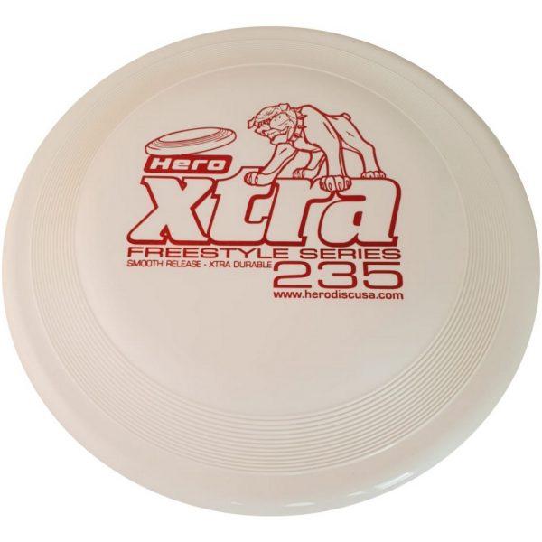 Hero Xtra 235 Freestyle Wit