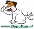 logo_depodog