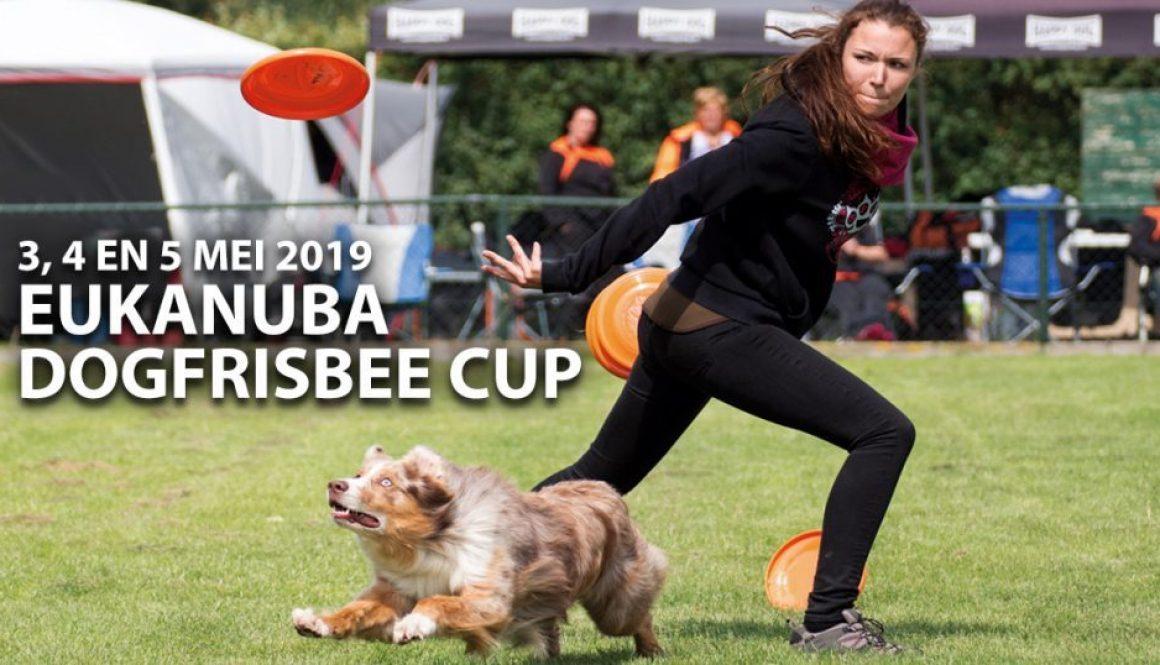 Flyemhigh_FB-afbeelding_Eukanuba-dogfrisbee-cup_1200-x-630px